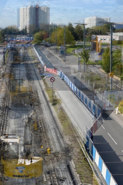 1_4-20x30_Hérouville_dépose rails_Valeuse_2