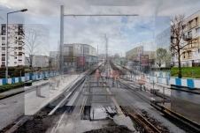 Tramway_grace de dieu - 1er rails 18-04-2018-2