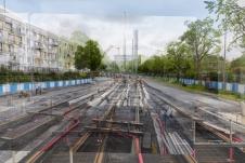 Tramway_grace de dieu -Vers Rostand - Fresnel2-2
