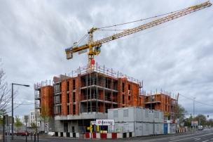 chantier_clémenceau_06-04-2020_DSCF1929_réduit