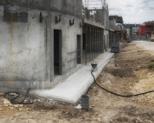chantier_interrompu_08-04-2020_DSCF2027_réduit