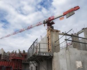 chantier_interrompu_08-04-2020_DSCF2041_réduit