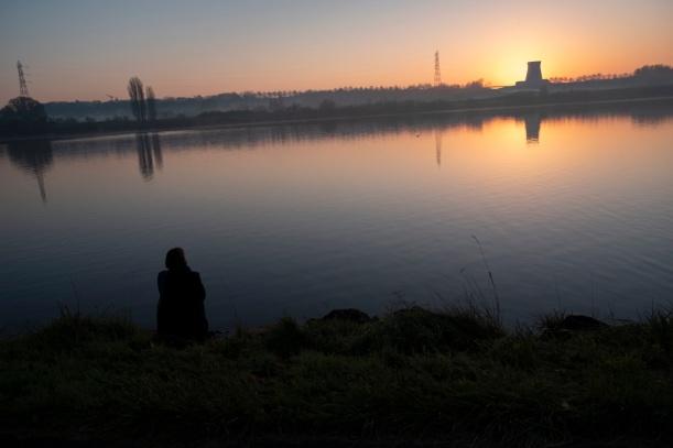 lever de soleil _2020_11_28_10DSCF9124