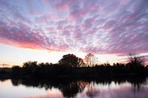 lever de soleil _DSCF8383